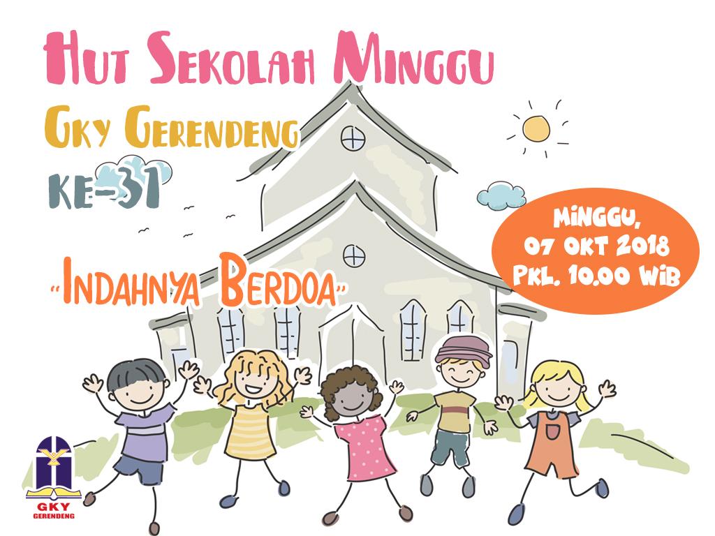 background_hut_sekolah_minggu_gky_gerendeng