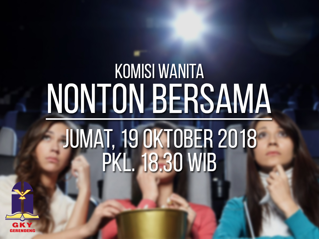 background-komisi-wanita-19-oktober-2018