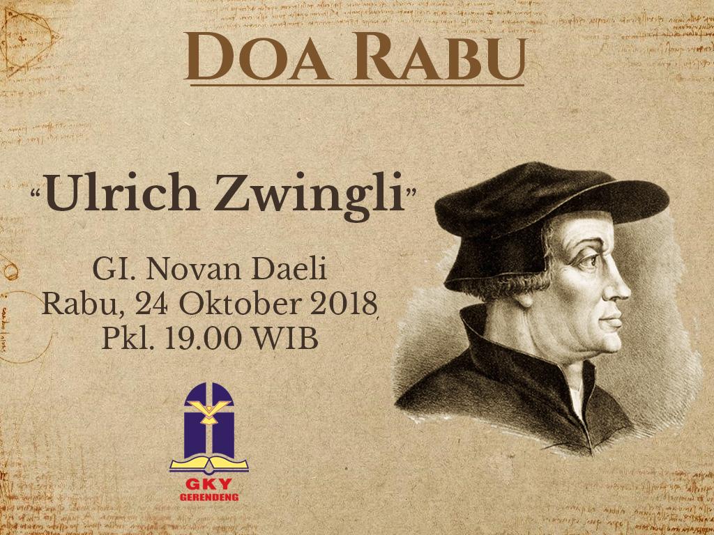 background-doa-rabu-24-oktober-2018-gky-gerendeng