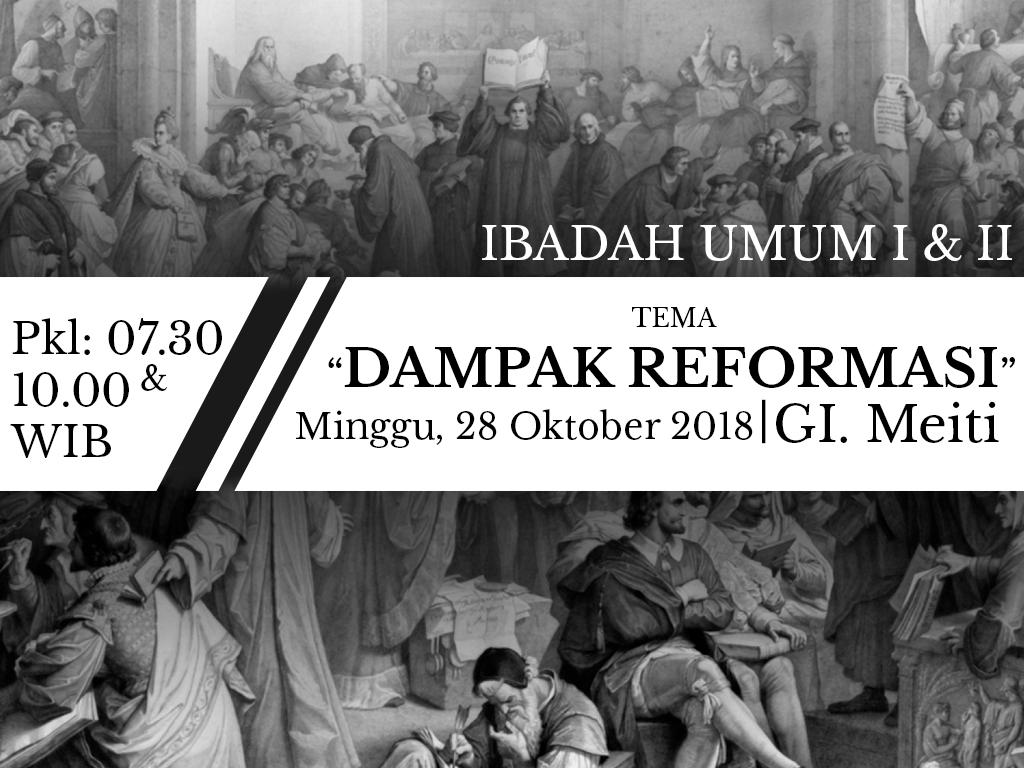 background-ibadah-umum-gky-gerendeng-28-oktober-2018