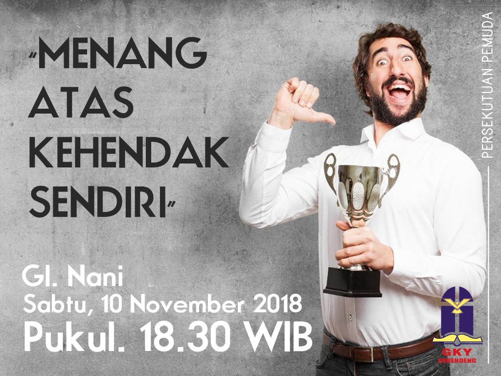 background-persekutuan-pemuda-10-november-2018-gky-gerendeng