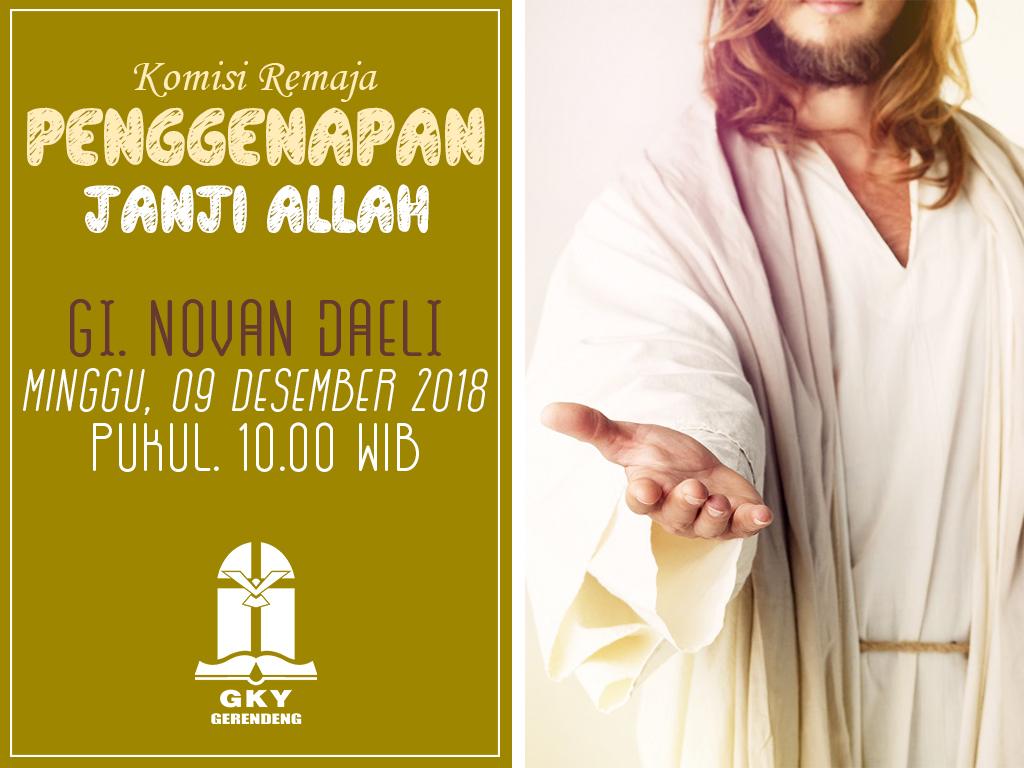 komisi-remaja-gku-gerendeng-09-desember-2018