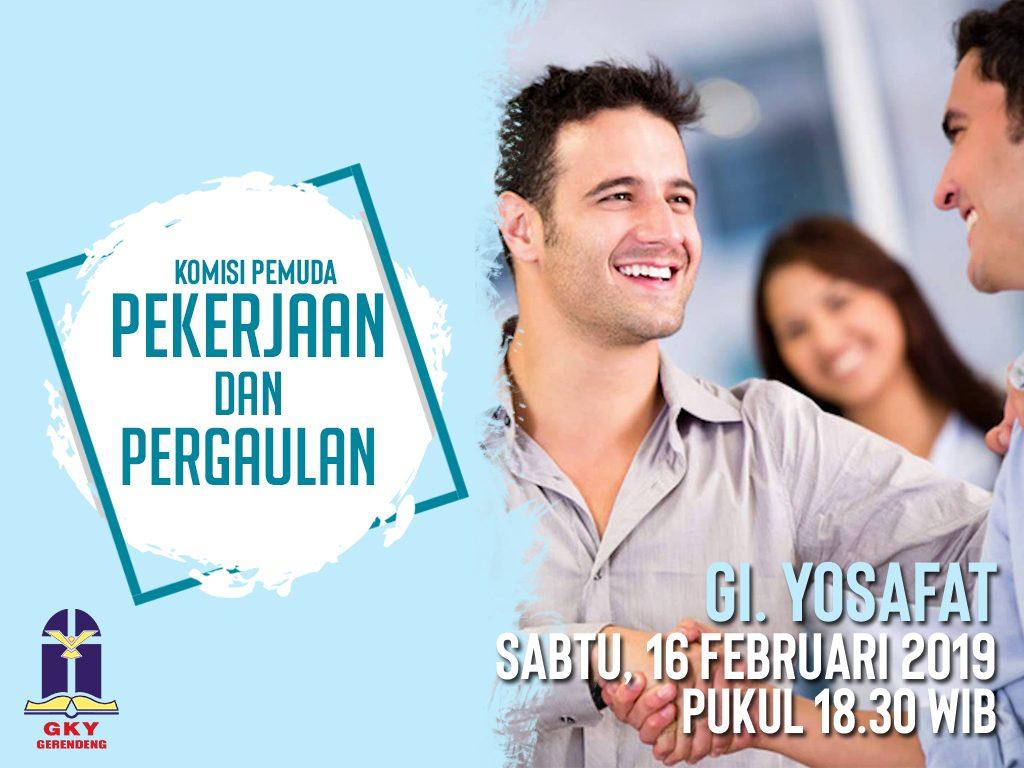 komisi-pemuda-gky-gerendeng-16-februari-2019