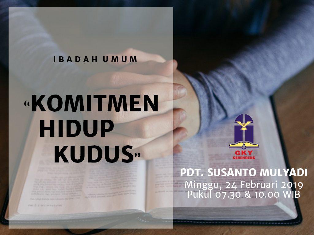 ibadah-umum-gky-gerendeng-24-februari-2019
