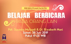 pasutri-gky-gerendeng-28-juni-2019