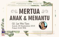 persekutuan-pasutri-gky-gerendeng-20-september-2019