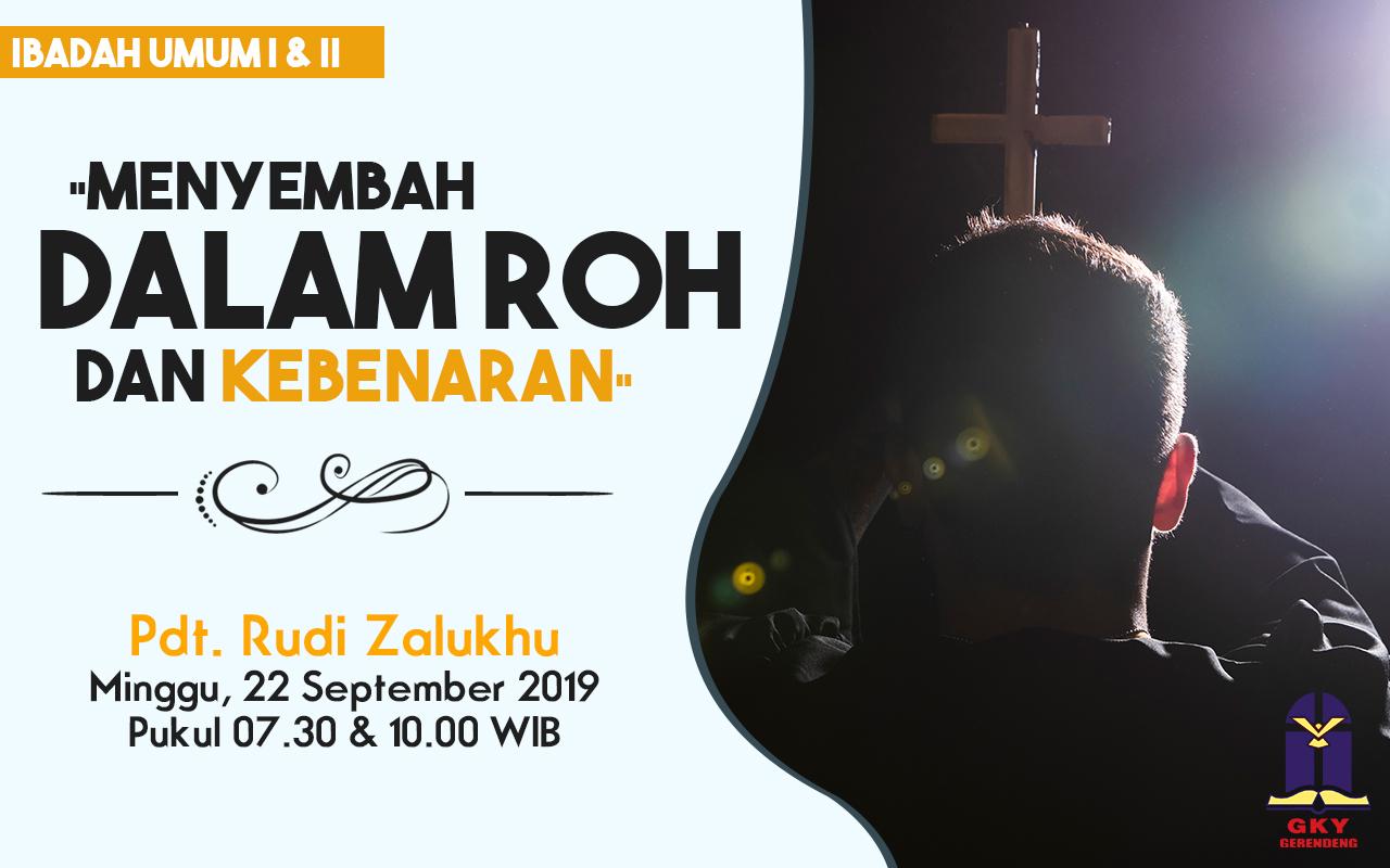 ibadah-umum-gky-gerendeng-22-september-2019