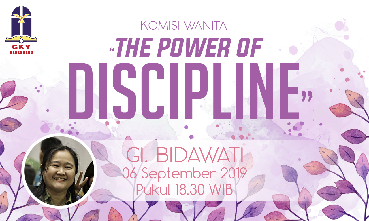 komisi-wanita-gky-gerendeng-09-september-2019