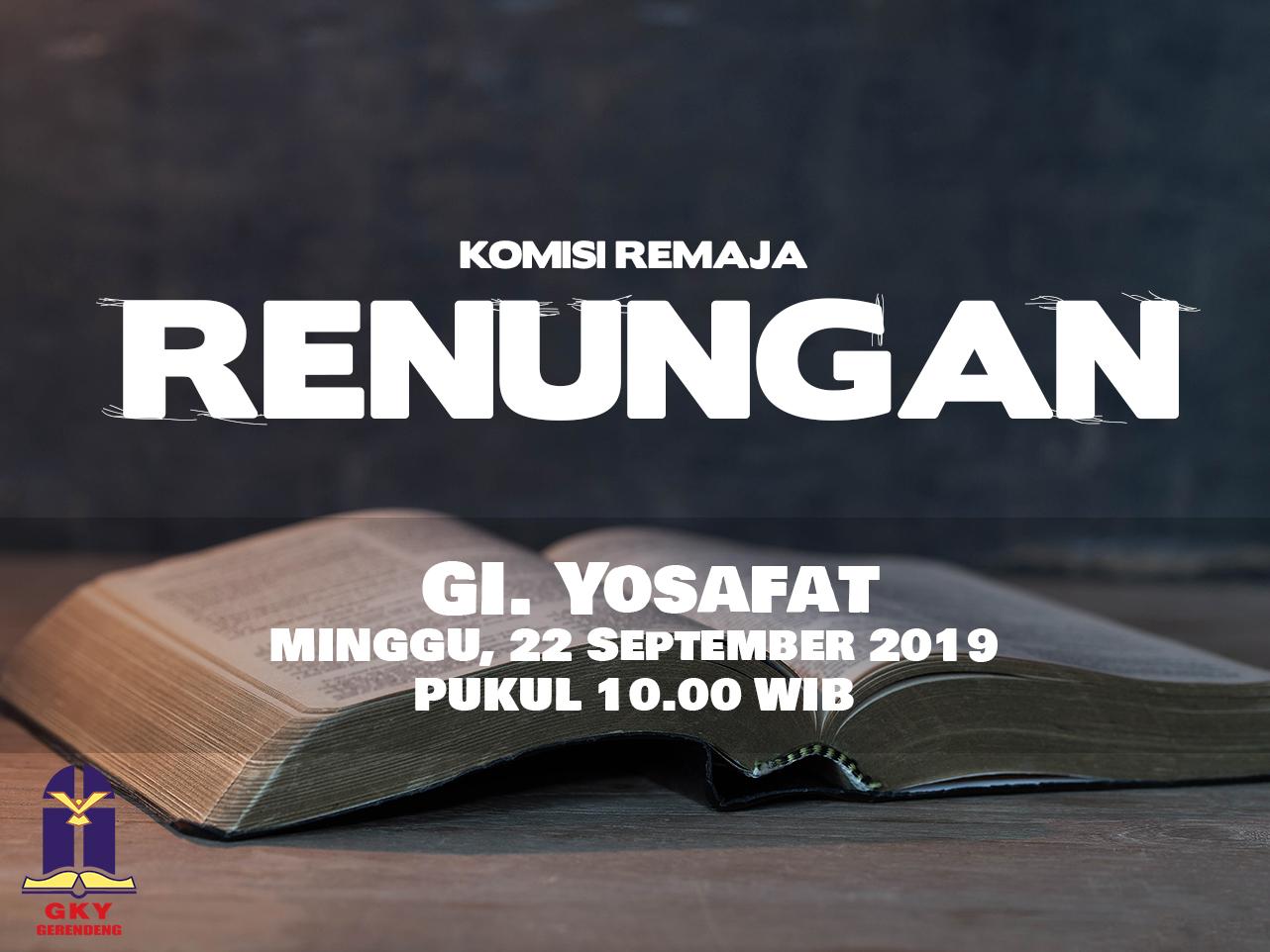 komisi-remaja-gky-gerendeng-22-september-2019