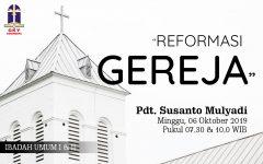 ibadah-umum-gky-gerendeng-06-oktober-2019