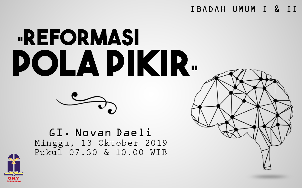 ibadah-umum-gky-gerendeng-13-oktober-2019