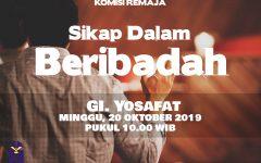 komisi-remaja-gky-gerendeng-20-oktober-2019