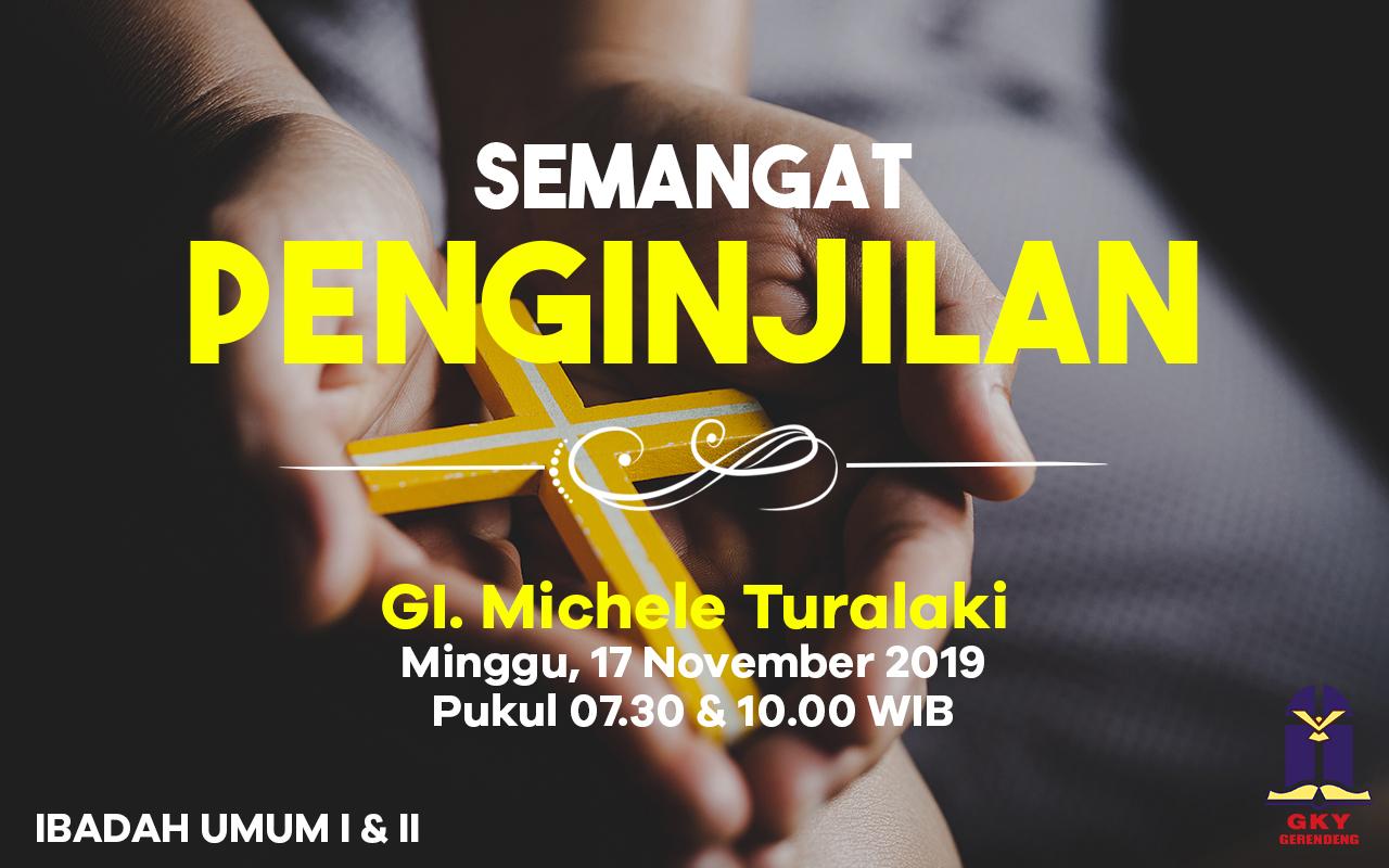 ibadah-umum-gky-gerendeng-17-november-2019