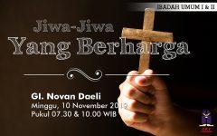 ibadah-umum-gky-gerendeng-10-november-2019