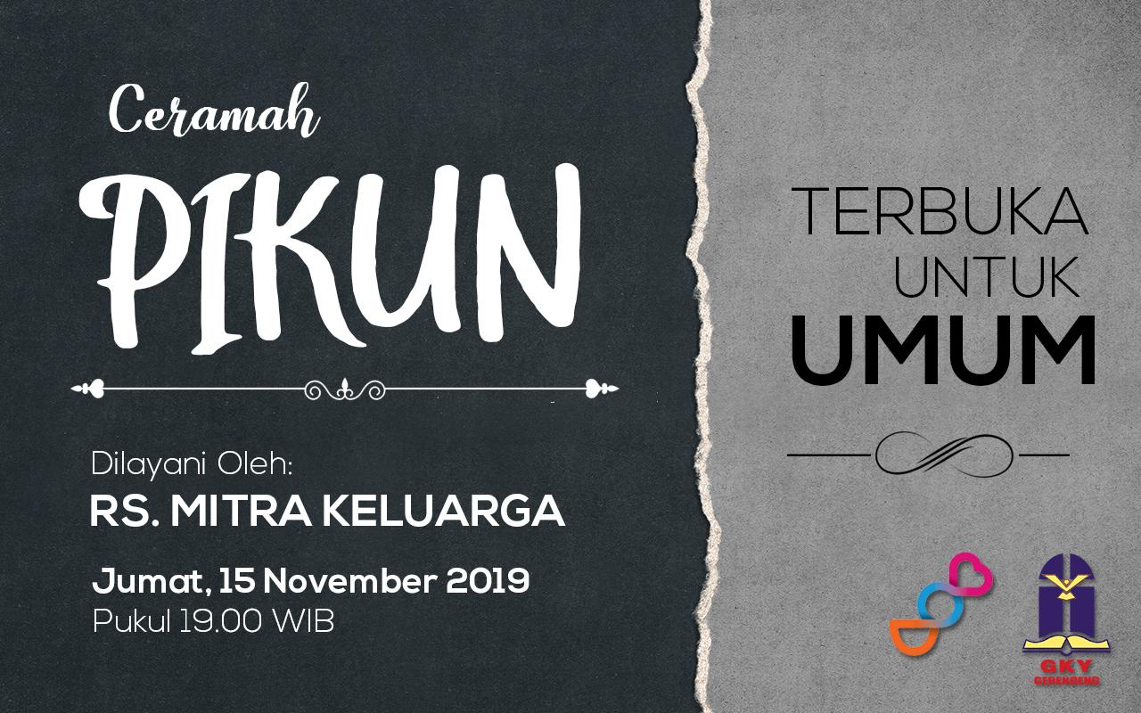 komisi-wanita-gky-gerendeng-15-november-2019