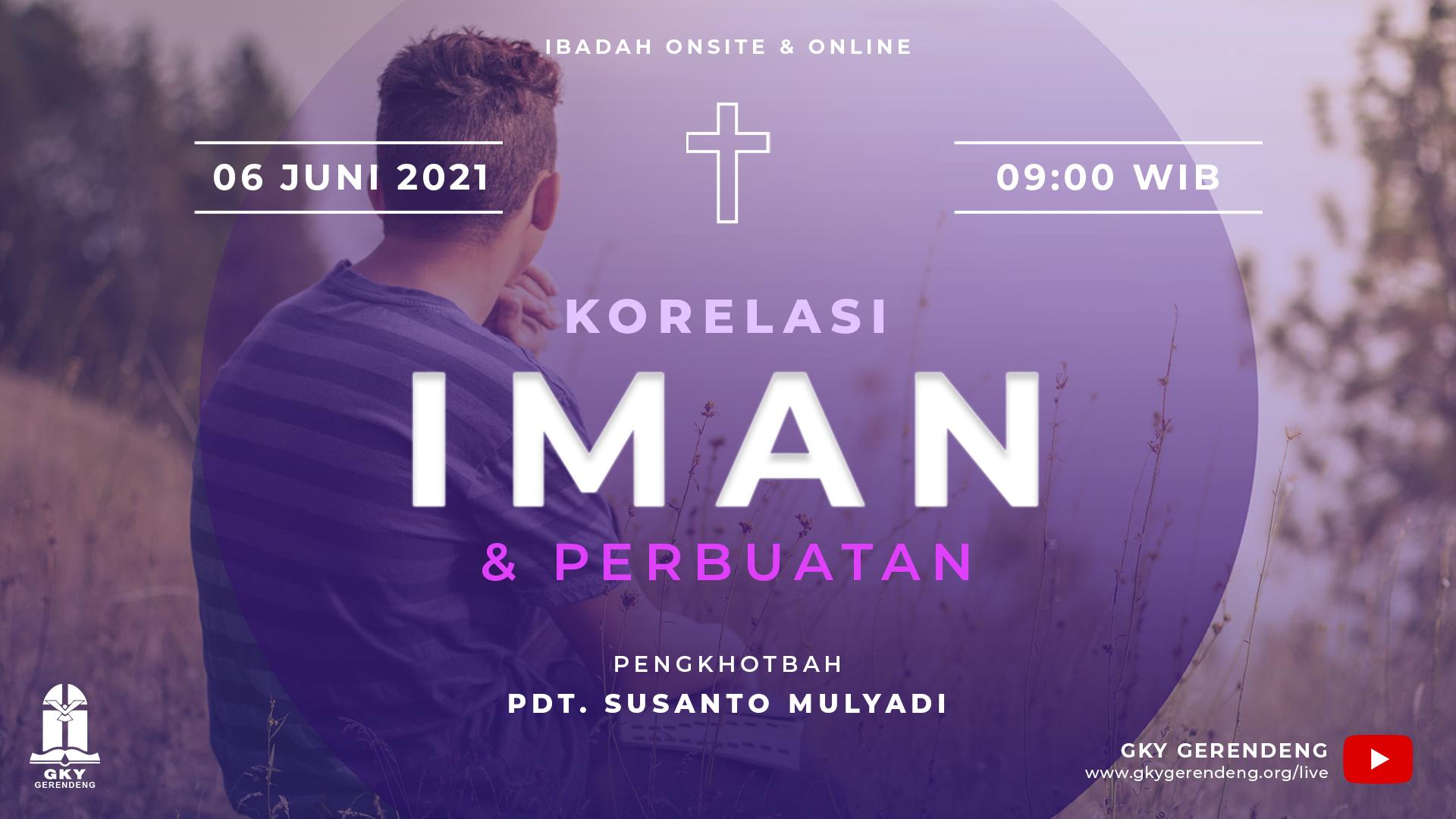 ibadah-06-juni-2021